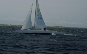 Swede 55 strong wind